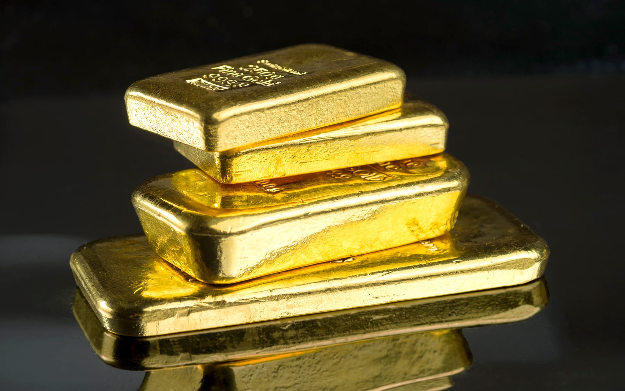 ramzs emporium has bullion available for puchase